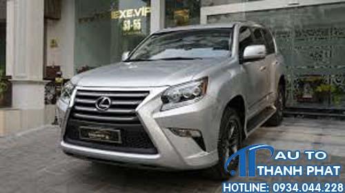 Dán Kính Chống Nóng Cho Xe Lexus GX_0934.044.228