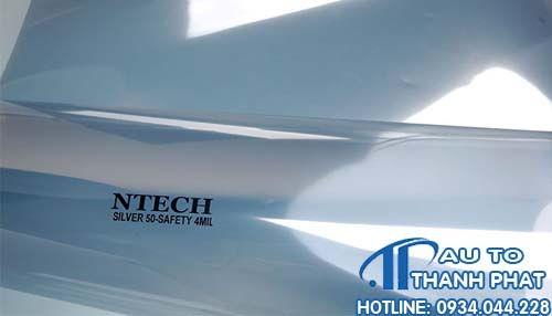 Dán Phim Cách Nhiệt Cho Xe Hyundai I20 Accent-Chống Nóng Chính Hãng