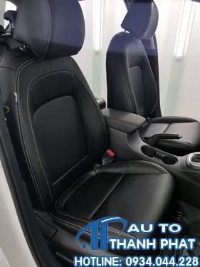 May Bọc Ghế Da Cho Xe Hyundai Kona_0977666759