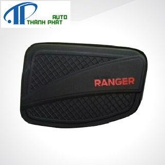 Nắp Xăng Ford Ranger