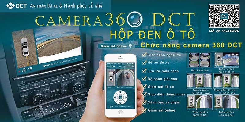 camera-360-do-oto-dct