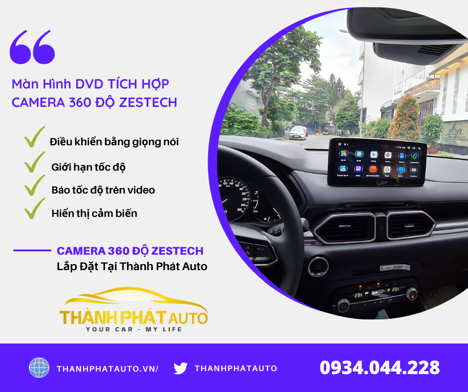 camera-360-do-zestech-honda-jazz