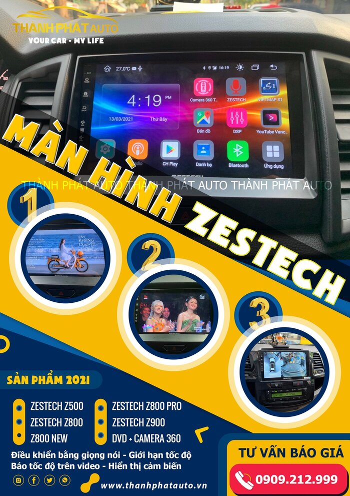 logo-dvd-android-zestech-noi-that-o-to-thanh-phat