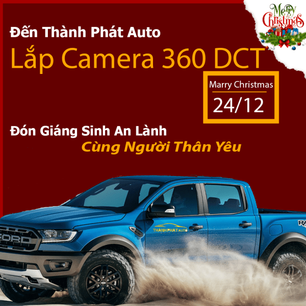 Camera 360 DCT Xe Mazda CX5