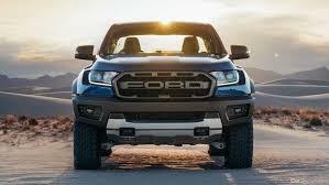 Dán phim cách nhiệt xe Ford Ranger Quận Gò Vấp