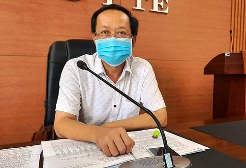 Lý Giải Về Việc Thu Phí Người Cách Ly Tại Quảng Nam