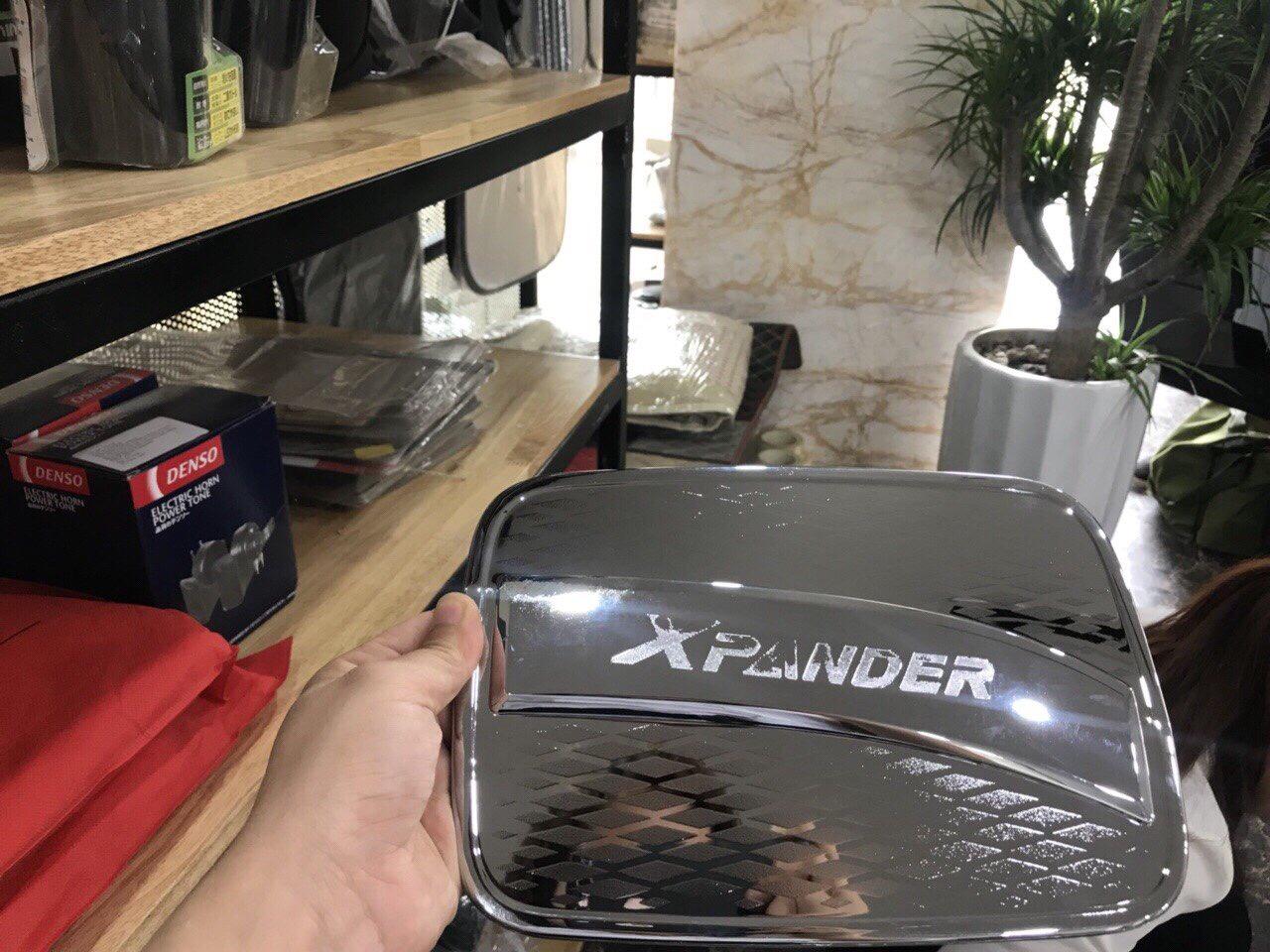 Tất Cả Các Phụ Kiện Cho Xe Xpander 0934044228