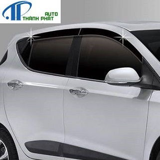 Vè Che Mưa Hyundai Grand I10